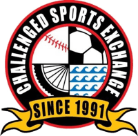 Challenged Sports Exchange